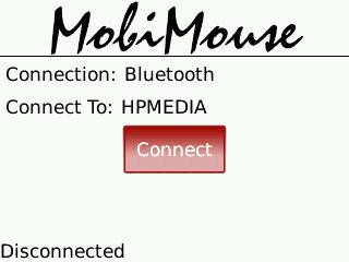 mobimouse