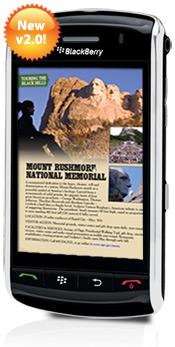 Pdf reader | aplikasi blackberry indonesia.