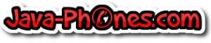 Java-Phones.com