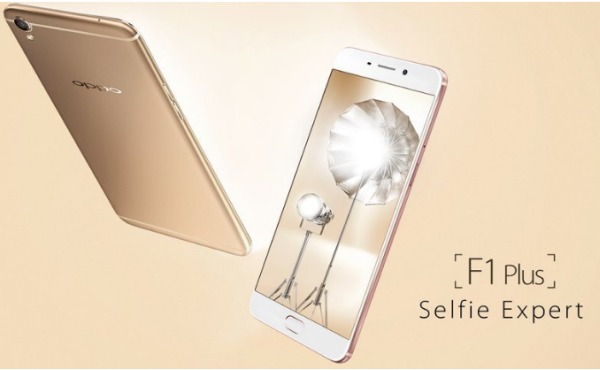Build prop Oppo F1 Plus With Android 5 1 Lollipop - Java