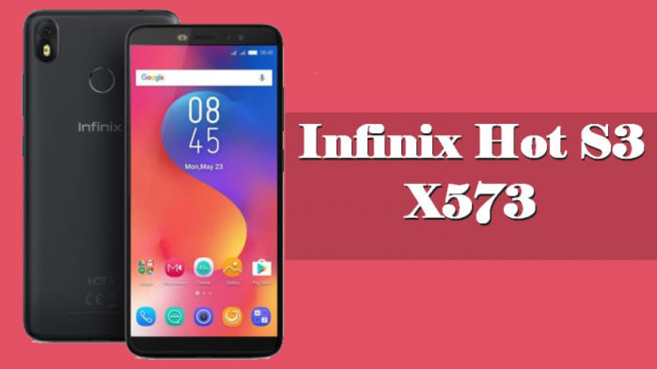Build prop Android 8 0 Oreo Infinix Hot S3 X573 - Java